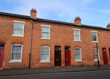Thumbnail 2 bedroom flat to rent in New Street, Erdington, Birmingham