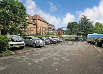 1 bed flat for sale in Mayfield Avenue, London N12