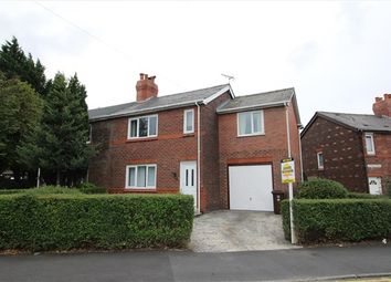 Thumbnail 5 bed property for sale in Thompson Avenue, Ormskirk