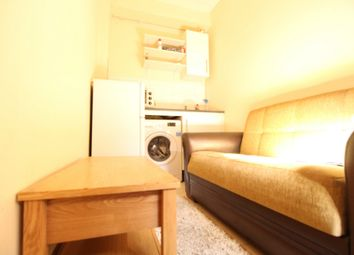1 bed flat to let in Seven Sisters Road