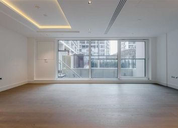 Thumbnail 2 bed flat for sale in Bridgeman House, 375 Kensington High Street, Kensington, London
