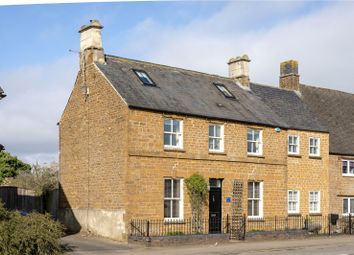 High Street, Middleton Cheney, Banbury, Oxfordshire OX17. 5 bed property for sale