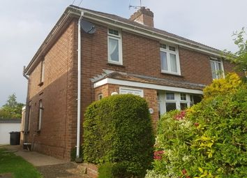 Thumbnail Room to rent in Bentley Road, Ashford