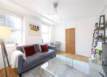 Thumbnail 1 bed flat to rent in Sumner House, Watts Grove, Bow, London