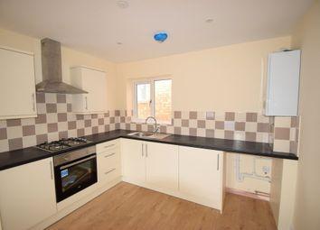 Thumbnail 1 bedroom flat to rent in Queen Street, Haverhill