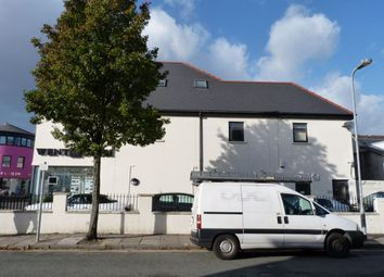Thumbnail 7 bedroom flat to rent in Mundy Place, Cathays, ( 7 Beds )