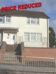Thumbnail 3 bed detached house for sale in 3 Howrigg Hall Road, Ecclefechan