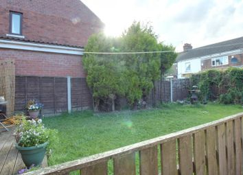 Thumbnail 3 bed detached bungalow for sale in Selby Business Park, Oakney Wood Road, Selby