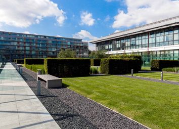 Thumbnail 1 bedroom flat for sale in North Stand Apartments, Highbury Stadium Square