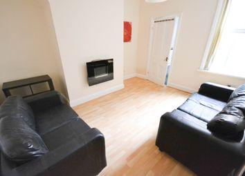Thumbnail 2 bedroom flat to rent in Mildmay Road, Jesmond, Newcastle Upon Tyne