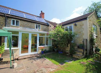 Thumbnail 3 bed cottage for sale in 3 Horton Hill, Horton, South Gloucestershire