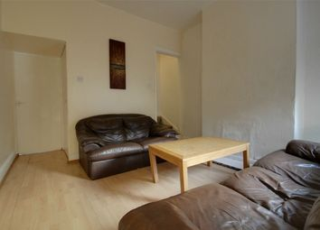 Thumbnail 3 bed terraced house for sale in Gleave Road, Selly Oak, Birmingham, West Midlands