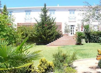 Thumbnail 6 bed villa for sale in 8005 Santa Bárbara De Nexe, Portugal