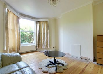 Thumbnail 2 bed flat for sale in Harvey Road, Crouch End, London