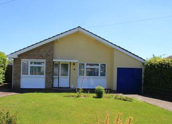 3 bed bungalow for sale in Angley Court, Horsmonden, Kent TN12