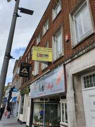 Thumbnail Office to let in Above Bar Street, Southampton