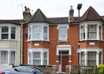 Thumbnail 3 bed property to rent in Arnold Road, London