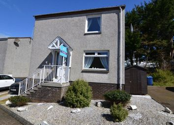 Thumbnail 2 bed detached house for sale in Carswell Court, Dalry