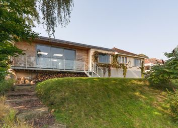 Thumbnail 5 bed detached house for sale in Charlcombe Way, Lansdown, Bath