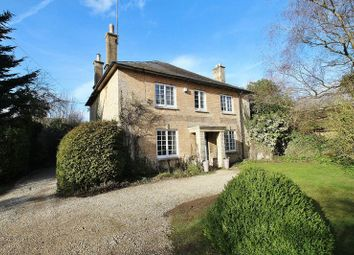5 bed detached house for sale in Weald, Near Bampton, Weald Farm House OX18