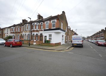 Thumbnail 2 bed flat to rent in Knox Road, London