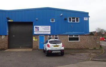 Thumbnail Light industrial to let in Unit 58, Bunting Road Industrial Estate, Bunting Road, Northampton