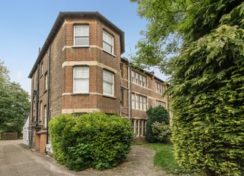 Thumbnail 2 bed flat for sale in Adelaide Road, Surbiton, Surrey