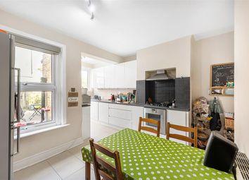 2 bed maisonette for sale in Revelstoke Road, London SW18