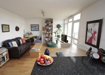 Thumbnail 2 bed flat to rent in Abbey Street, Bermondsey