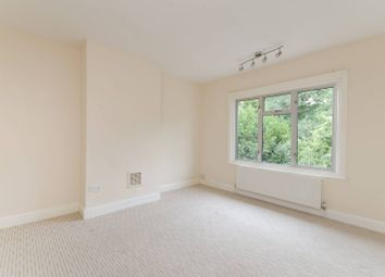 Thumbnail 3 bedroom property to rent in Cranbrook Road, East Barnet
