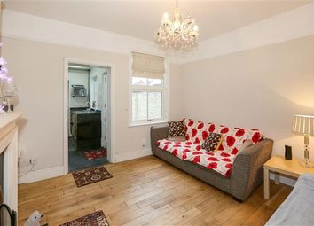 Thumbnail 3 bed property to rent in Victoria Road, Bradmore, Wolverhampton