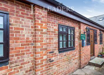 Thumbnail 2 bed bungalow to rent in Brantridge Lane, Balcombe, Haywards Heath