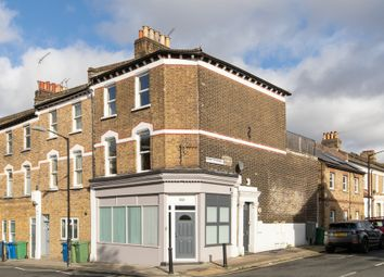 3 bed maisonette for sale in Vestry Road, Camberwell SE5