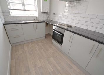 Thumbnail 1 bed flat for sale in Sidney Court, Cleethorpes