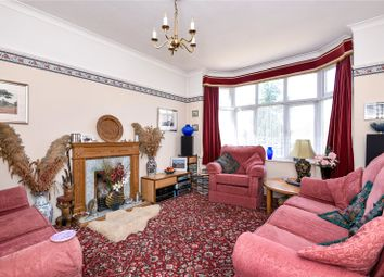 Thumbnail 3 bed semi-detached house for sale in Roman Way, Bristol, Somerset