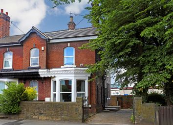 6 bed shared accommodation to rent in Doncaster Road, Wakefield WF1
