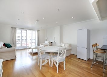 Thumbnail 2 bed property to rent in Prices Court, London