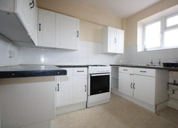 Thumbnail 3 bed maisonette to rent in Wayside, Fieldway, New Addington, Croydon