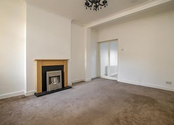 2 bed terraced house for sale in Brooks Cottages, Carlton, Nottingham NG4