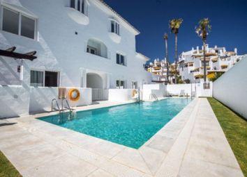Thumbnail 3 bed property for sale in Nueva Andalucía, Marbella, Málaga