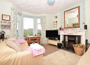 Dengemarsh Road, Lydd, Romney Marsh, Kent TN29. 2 bed terraced house for sale