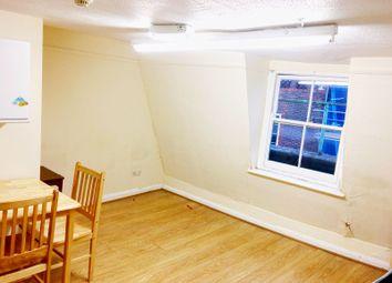 Thumbnail Studio to rent in Brick Lane, Shoreditch London