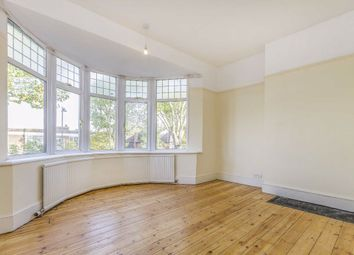 Thumbnail 4 bed semi-detached house to rent in Pitshanger Lane, London
