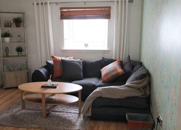 Thumbnail 1 bed flat for sale in Wilson Street, Hamilton