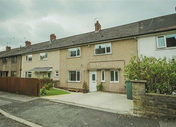 Thumbnail 3 bed terraced house for sale in Windsor Avenue, Newchurch, Lancashire