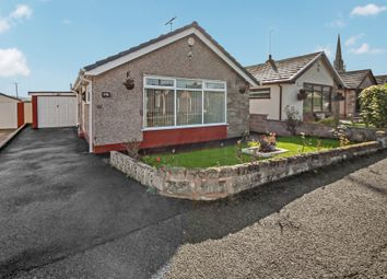 Thumbnail 2 bed detached bungalow for sale in Marble Church Grove, Bodelwyddan, Rhyl, Denbighshire