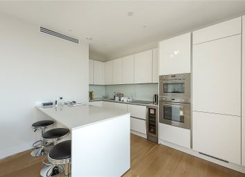 Thumbnail 3 bed flat for sale in Northway House, 4 Acton Walk, Whetstone