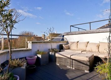 2 bed maisonette to rent in Doyce Street, London SE1