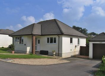 Thumbnail 3 bed detached bungalow for sale in Moreleigh Green, Moreleigh, Totnes