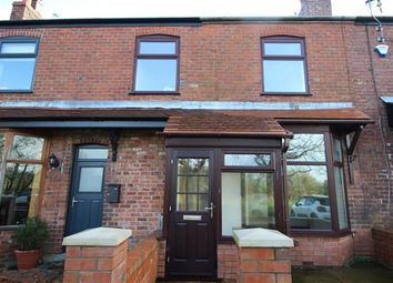 3 bed property for sale in Lucas Avenue, Chorley PR7